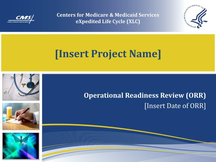 insert project name n.