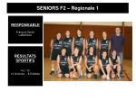 seniors f2 r gionale 1