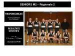 seniors m2 r gionale 2
