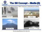 the 5m concept media 2