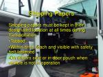 shipping papers3