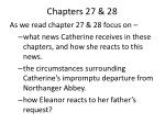 chapters 27 28