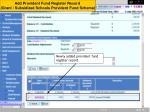 grant subsidized schoools pf scheme5
