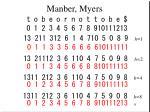 manber myers1