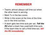 remember4