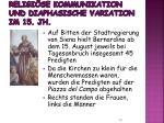 religi se kommunikation und diaphasische variation im 15 jh2