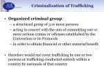 criminalization of trafficking2