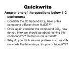 quickwrite1