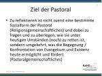ziel der pastoral11