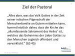 ziel der pastoral2