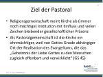 ziel der pastoral6