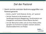 ziel der pastoral9