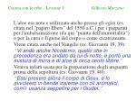 cucina con le erbe lezione 1 gilberto marzano14
