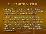 fundamento legal5