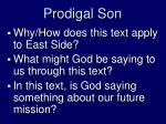 prodigal son1