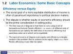 1 2 labor economics some basic concepts10