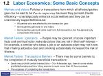 1 2 labor economics some basic concepts7