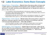 1 2 labor economics some basic concepts8
