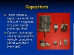capacitors6