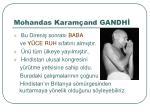 mohandas karam and gandh12