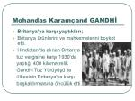 mohandas karam and gandh13