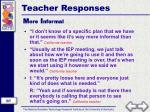 teacher responses2