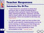 teacher responses3