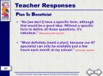 teacher responses4