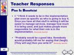 teacher responses5