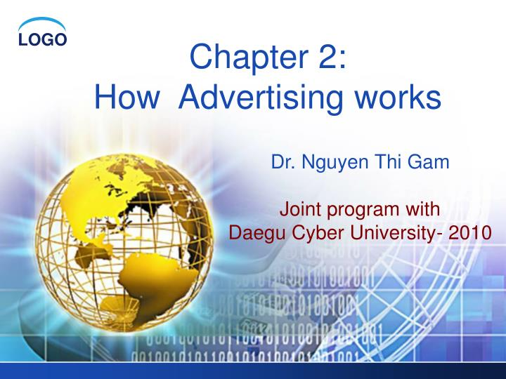 chapter 2 how advertising works n.