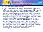 i how advertising works as communication2