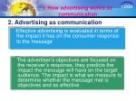 i how advertising works as communication6