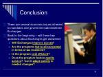 conclusion1