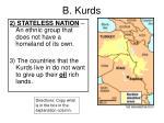 b kurds1