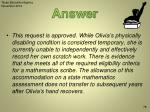 answer31