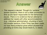 answer33