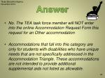 answer38
