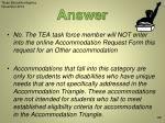 answer39