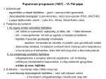populorum progressio 1967 vi p l p pa