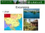 excursions2