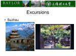 excursions3