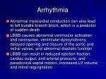 arrhythmia1