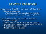 newest paradigm2