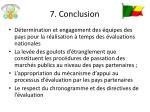 7 conclusion1