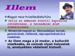 illem