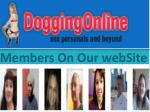 members on our website