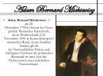 adam bernard mickiewicz1
