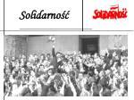 solidarno