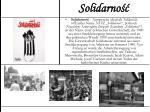 solidarno1