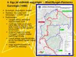 6 egy j l m k d nagyr gi west nyugat pannonia euror gi 1998